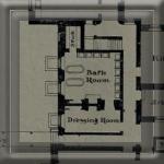 Historic Building Recording (desk-based)
