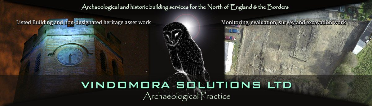 Welcome to Vindomora Solutions Ltd